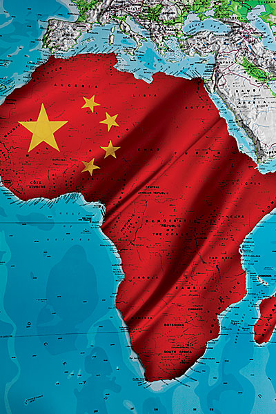 feature-100-china-africa2LG