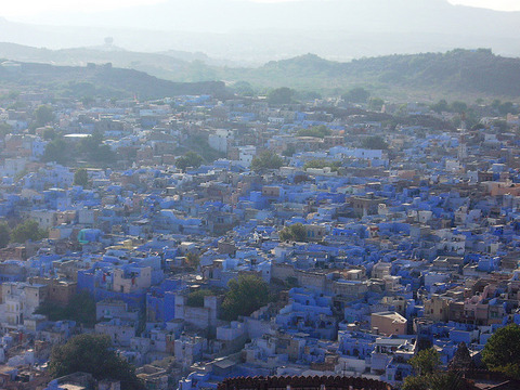 jodhpur+blue+city+21