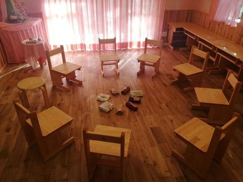 年間予定 7月は学園見学会・入学説明会を開催します。