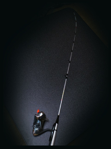 SN3V02840001