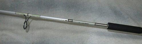 白狼63S-6