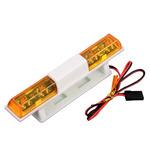 LED-PL-00399Y