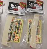 パンドラPAC-903リヤウイングスポイラーVer.1 (180SX)
