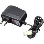 4V AC充電器