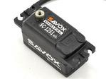 SAVOXサーSC-1251MG(ブラック
