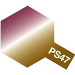 PS-47偏光ピンクゴールド