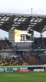 20130519松本戦