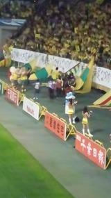 20130503愛媛戦