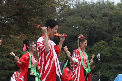 5メチャ大阪城 581