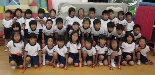 055 桜丘スーパーゲンキッズ&チェリーズ