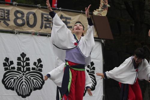 5メチャ大阪城 746