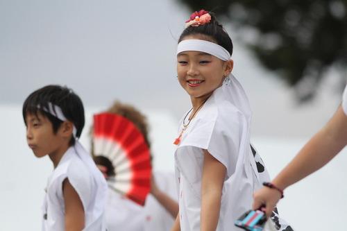 4メチャ大阪城 634