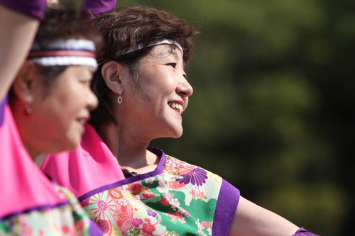 3大阪城 858