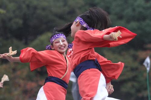 5メチャ大阪城 884
