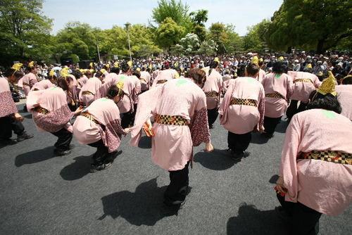 大阪城 046
