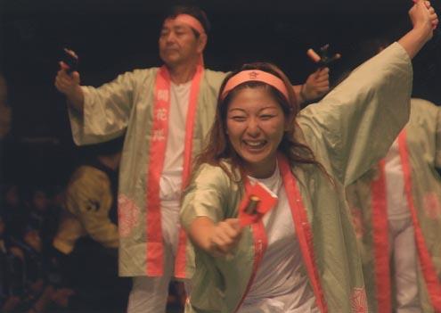 kaikatai01