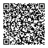 8b769961.jpg