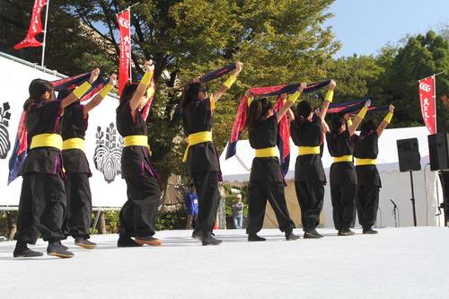 3大阪城-2 509