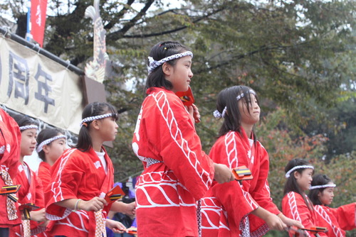 5メチャ大阪城 1109