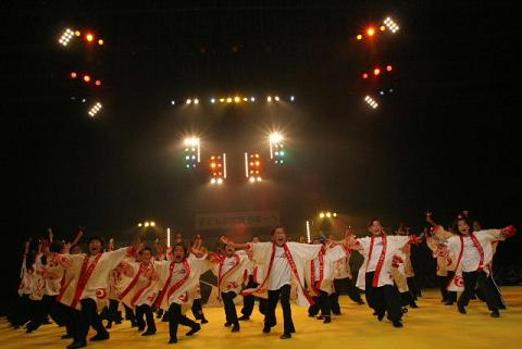 b10d2005.jpg