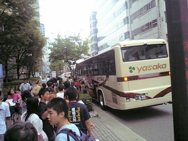 DVC10003