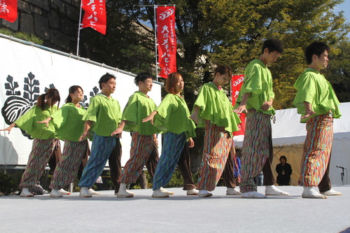 3大阪城-2 198