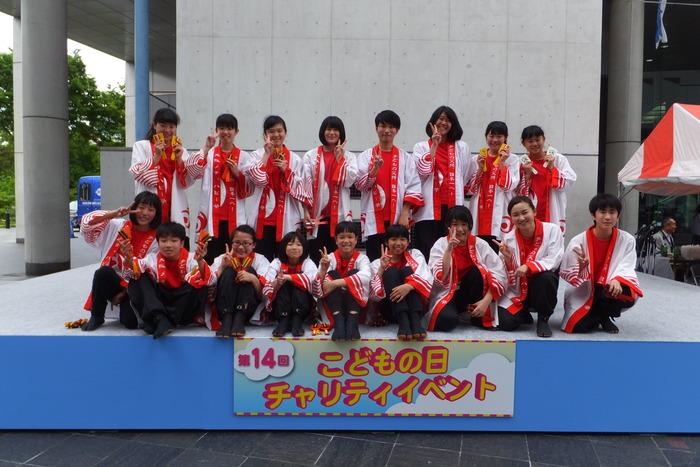 DSCF3657