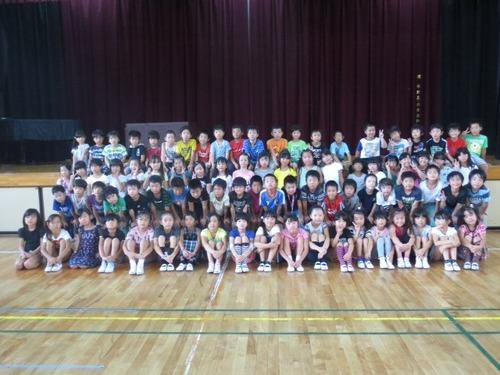 040 灰塚小学校