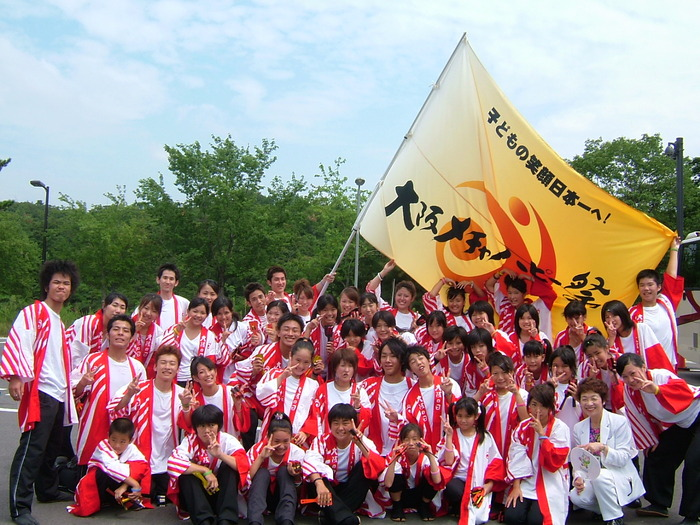 2005_0824愛知万博0021