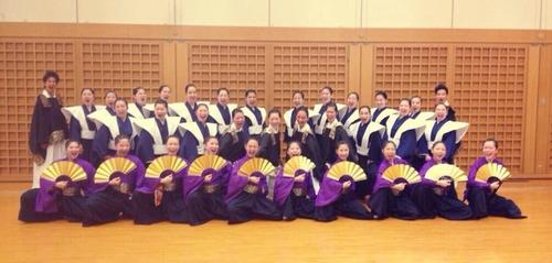 005 今宮歌舞伎座