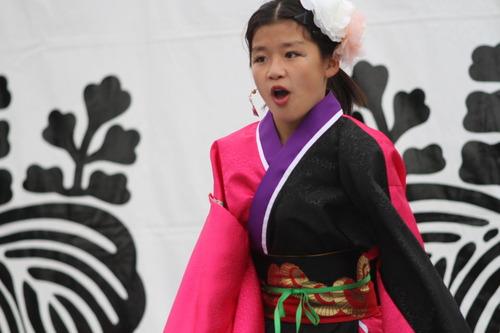 4メチャ大阪城 1647