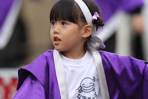 4メチャ大阪城 1578