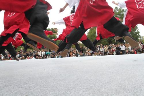 3大阪城-2 1250