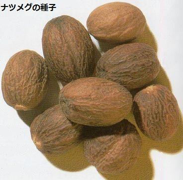 nutmeg01