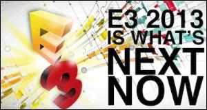 c2a629c3