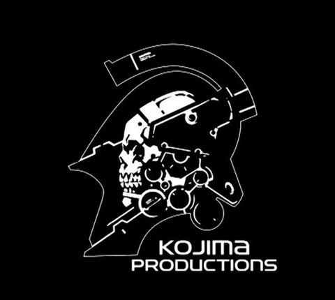 kojima-production_151216