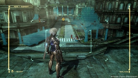 mgs-rising-revengeance-new-characters_9_