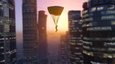 RSG_GTAV_Screenshot_037X