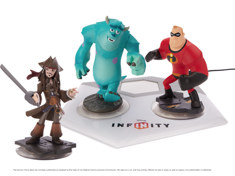 DisneyInfinity_3_base