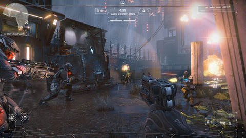 Killzone-Shadow-Fall_08-20-13-6