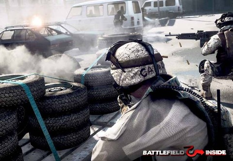 battlefield-3-05