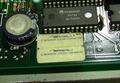 シグマ B52-2C Microware