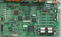 シグマ SG97VM-1の修理