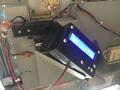シグマ対応メダル投入装置