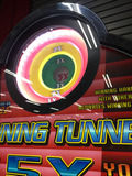 ジョーカーポーカー ウィニングトネル