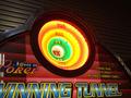 ジョーカーポーカーのトンネル抽選機