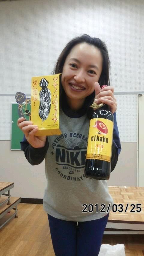 昭和芸能舎official BLOG:2012年...