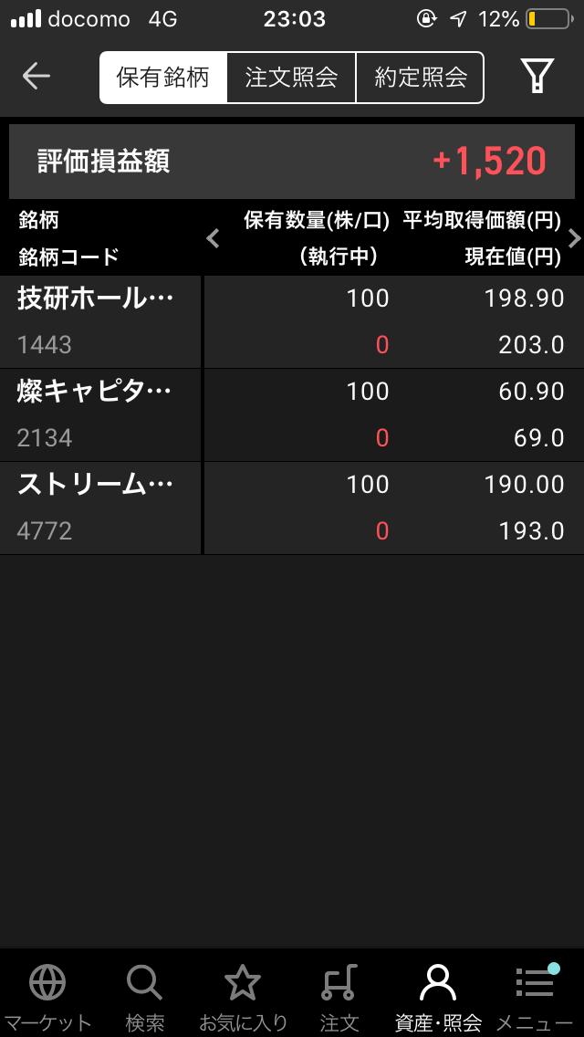 IMG_8122