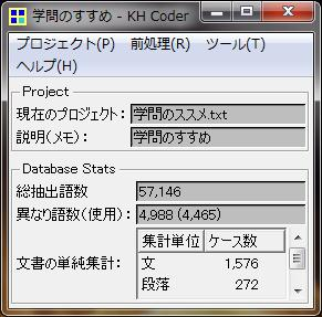 KH Coder1