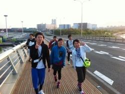 walk03